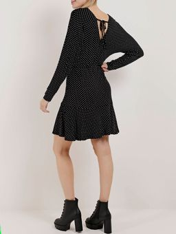 Z-\Ecommerce\ECOMM\FINALIZADAS\Feminino\120150-vestido-adulto-la-gata-c-cordao-preto