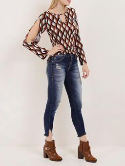 Z-\Ecommerce\ECOMM\FINALIZADAS\Feminino\120158-blusa-contemporanea-la-gata-marrom-white