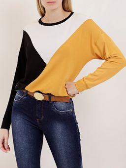Z-\Ecommerce\ECOMM\FINALIZADAS\Feminino\120164-blusa-moleton-malha-adult-autentqiue-preto-amarelo