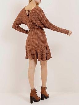 Z-\Ecommerce\ECOMM\FINALIZADAS\Feminino\120150-vestido-adultola-gata-caramelo