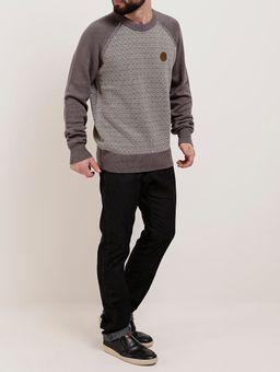 Calca-Jeans-Reta-Masculina-Vilejack-Preto-38