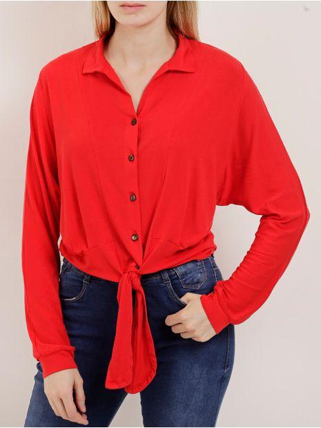 Z-\Ecommerce\ECOMM\FINALIZADAS\Feminino\120169-camisa-m-l-adulto-autentique-vermelho