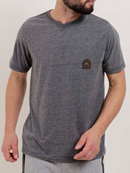 Camiseta-Manga-Curta-Masculina-Full-Surf-Chumbo-P