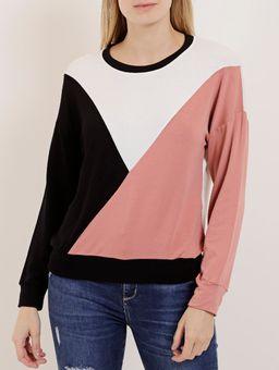 Z-\Ecommerce\ECOMM\FINALIZADAS\Feminino\120164-blusa-moleton-malha-adulto-autentique-preto-rosa