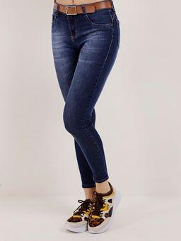 Z-\Ecommerce\ECOMM\FINALIZADAS\Feminino\121775-calca-jeans-adulto-pisomazul