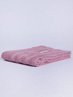 Z-\Ecommerce\ECOMM\FINALIZADAS\Cameba\121876-toalha-rosto-buddemeyers-lins-rosto