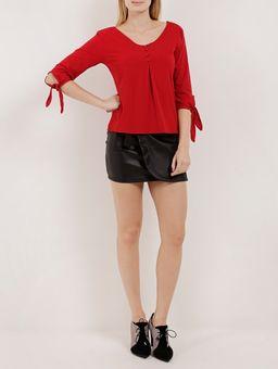 Z-\Ecommerce\ECOMM\FINALIZADAS\Feminino\120875-blusa-mga-3-4-tecido-anele-vermelho