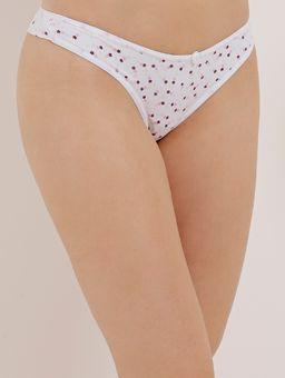 Z-\Ecommerce\ECOMM\FINALIZADAS\Feminino\73126-tanga-biquini-stillus-kit-rosa-branco