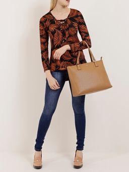 Z-\Ecommerce\ECOMM\FINALIZADAS\Feminino\116849-blusa-contemporanea-la-gata-preto-laranja