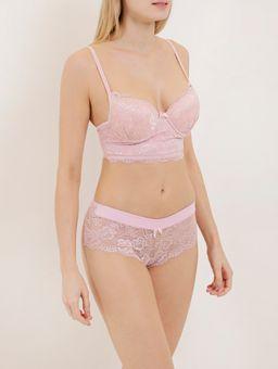 Z-\Ecommerce\ECOMM\FINALIZADAS\Feminino\121611-conjunt0-adulto-thays-e-thamires-rosa