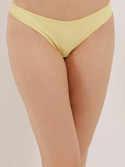 Z-\Ecommerce\ECOMM\FINALIZADAS\Feminino\69663-tanga-biquini-kika-caixa-fim-ano-vermelho-amarelo-branco