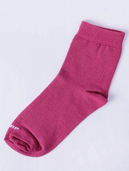 Z-\Ecommerce\ECOMM\FINALIZADAS\Feminino\63534-meia-feminina-torp-c-curto-rosa
