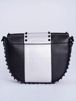 Z-\Ecommerce\ECOMM\FINALIZADAS\Feminino\122442-bolsa-feminia-bliss-sint-black-silver