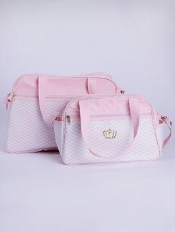 Z-\Ecommerce\ECOMM\FINALIZADAS\Feminino\121436-sacola-maternidade-menina-relicario-kit-2-bolsas-rosa