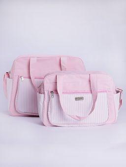 Z-\Ecommerce\ECOMM\FINALIZADAS\Feminino\121012-sacolca-maternidade-menina-relicario-kit-rosa