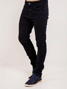 Calca-Jeans-Skinny-Masculina-Rock-e-Soda-Azul-Marinho-36