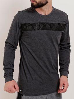 Z-\Ecommerce\ECOMM\FINALIZADAS\Masculino\121729-camiseta-dixie-cinza