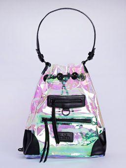 Z-\Ecommerce\ECOMM\FINALIZADAS\Feminino\122437-bolsa-femina-bliss-saco-furtacor