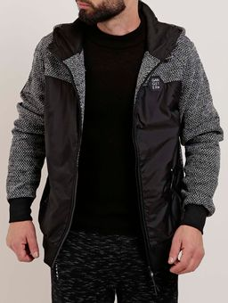 Z-\Ecommerce\ECOMM\FINALIZADAS\Masculino\121732-jaqueta-gangster-tricot-cinza-preto