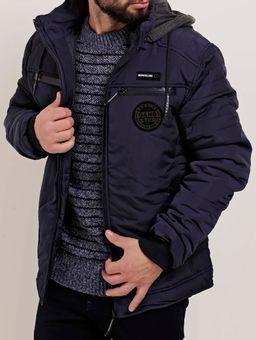 Z-\Ecommerce\ECOMM\FINALIZADAS\Masculino\121733-jaqueta-gangster-marinho