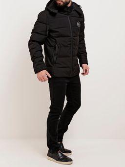 Z-\Ecommerce\ECOMM\FINALIZADAS\Masculino\121736-jaqueta-dixie-preto