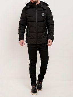 Z-\Ecommerce\ECOMM\FINALIZADAS\Masculino\121393-calca-jeans-eletron-preto