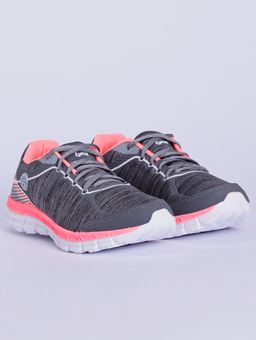Tenis-Esportivo-Feminino-Cinza-rosa-34