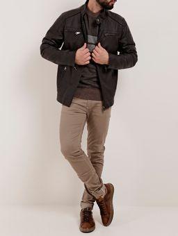Z-\Ecommerce\ECOMM\FINALIZADAS\Masculino\FALTA-FOTO-CORPO-INTEIRO-121723-blusa-tricot-overcore-marrom