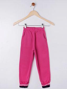 Z-\Ecommerce\ECOMM\FINALIZADAS\Infantil\118288-conjunto-infantil-moletom-pink4