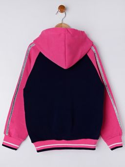 Z-\Ecommerce\ECOMM\FINALIZADAS\Infantil\118303-jaqueta-moletom-capuz-rosa-marinho12