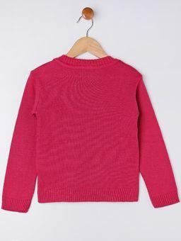 Z-\Ecommerce\ECOMM\FINALIZADAS\Infantil\117929-blusa-tricot-infantil-joinha-pink4
