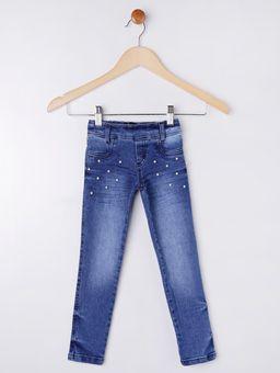 Z-\Ecommerce\ECOMM\FINALIZADAS\Infantil\118061-calca-jeans-infantil-perolas-azul4