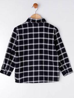 Z-\Ecommerce\ECOMM\FINALIZADAS\Infantil\118828-camisa-menino-flanela-preto-branco3
