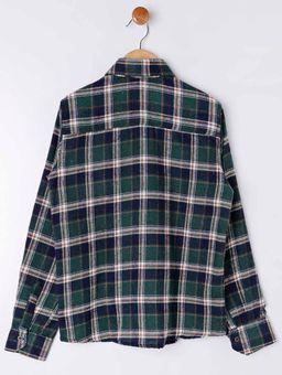 Z-\Ecommerce\ECOMM\FINALIZADAS\Infantil\118907-camisa-juvenil-flanela-verde10
