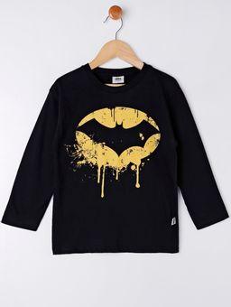 Z-\Ecommerce\ECOMM\FINALIZADAS\Infantil\120526-camiseta-m-l-infantil-batmam-estampa-preto4