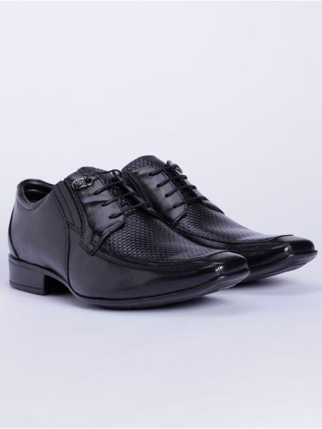 Sapato-Casual-Masculino-Preto-38