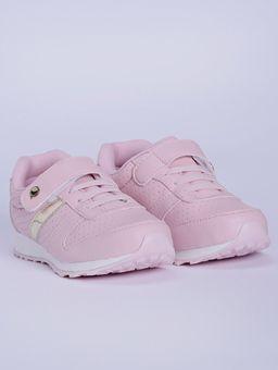 Tenis-Infantil-Para-Menina---Rosa-25