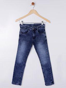 Z-\Ecommerce\ECOMM\FINALIZADAS\Infantil\121467-calca-jeans-juvenil-azul10
