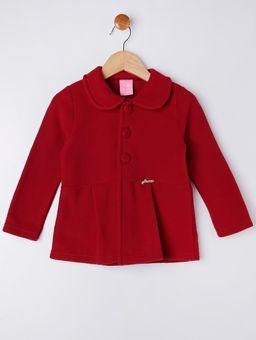 Z-\Ecommerce\ECOMM\FINALIZADAS\Infantil\118739-jaqueta-casaco-kamylus-soft-vermelho3