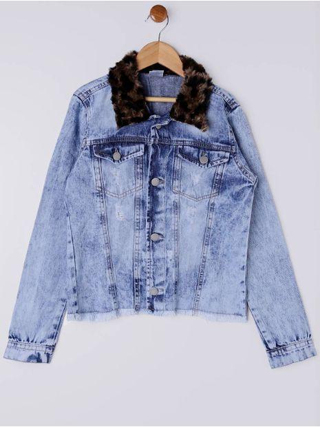 Z-\Ecommerce\ECOMM\FINALIZADAS\Infantil\121492-jaqueta-jeans-gola-animal-print-azul10