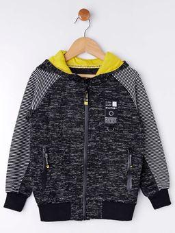 Z-\Ecommerce\ECOMM\FINALIZADAS\Infantil\121677-jaqueta-infantil-gangster-tricot-preto4