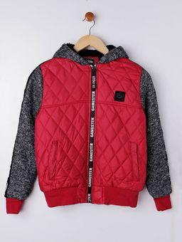 Z-\Ecommerce\ECOMM\FINALIZADAS\Infantil\121695-jaqueta-juvenil-gangster-nylom-capuz-vermelho10