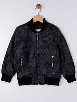 Z-\Ecommerce\ECOMM\FINALIZADAS\Infantil\119531-jaqueta-infantil-gangster-camuflado-preto4