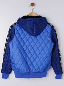 Z-\Ecommerce\ECOMM\FINALIZADAS\Infantil\121695-jaqueta-juvenil-gangster-nylon-azul10