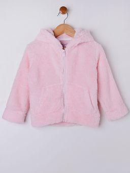 Z-\Ecommerce\ECOMM\FINALIZADAS\Infantil\120965-jaqueta-casaco-capuz-rosa3