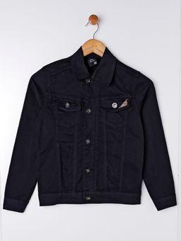 Z-\Ecommerce\ECOMM\FINALIZADAS\Infantil\121435-jaqueta-jeans-sarja-juvenil-akiyoshi-elast-preto10