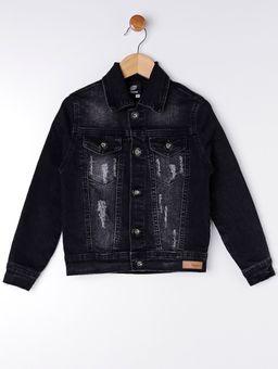 Z-\Ecommerce\ECOMM\FINALIZADAS\Infantil\121430-jaqueta-jeans-preto4