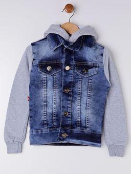 Z-\Ecommerce\ECOMM\FINALIZADAS\Infantil\118053-jaqueta-jeans-c-moletom-azul4