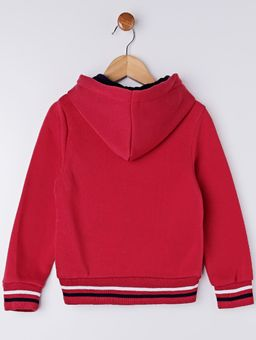 Z-\Ecommerce\ECOMM\FINALIZADAS\Infantil\118125-blusa-moletom-infantil-capuz-vermelho4