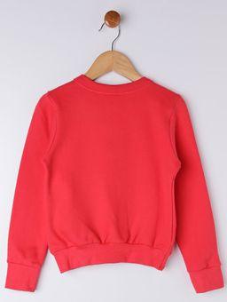Z-\Ecommerce\ECOMM\FINALIZADAS\Infantil\118873-blusa-moletom-malha-c-bolso-vermelho4